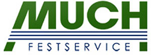 Much Festservice GmbH & Co. KG