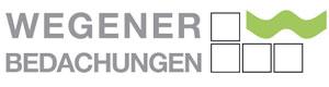 Wegener Bedachungen GmbH