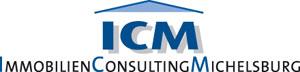 ICM ImmobilienConsultingMichelsburg