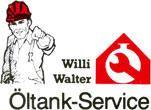 Walter Willi Öltank-Service GmbH