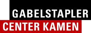Gabelstapler-Center Kamen GmbH & Co. KG