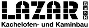 Lazar GmbH, J.
