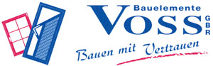 Voss Bauelemente GbR