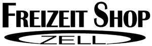 Freizeit Shop Zell