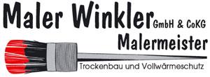 Maler Winkler GmbH & Co. KG