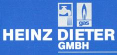 Heinz Dieter GmbH