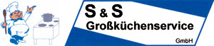 S + S Großküchen Service GmbH