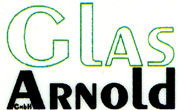 Glas - Arnold GmbH