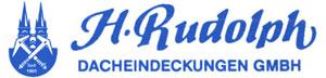 H. Rudolph Dacheindeckungen GmbH