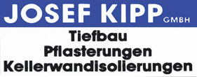 Josef Kipp GmbH