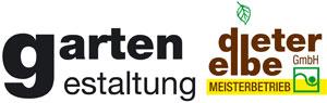 Elbe Dieter GmbH