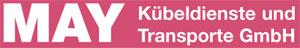 May Kübeldienste u. Transporte GmbH