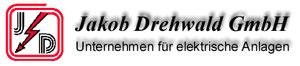 Jakob Drehwald GmbH