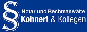 Kohnert & Kollegen