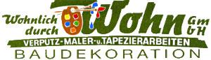 Wohn Baudekoration GmbH