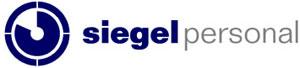 Siegel Personal GmbH & Co. KG