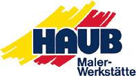 H. Haub Malerbetrieb GmbH