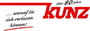 Ludwig Kunz GmbH