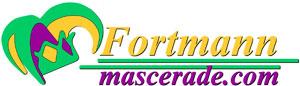 Fortmann mascerade.com