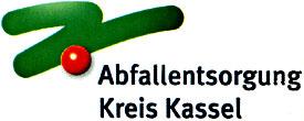 Abfallentsorgung Kreis Kassel