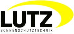 Rolladen Lutz GmbH
