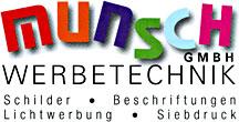 Munsch GmbH