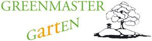Greenmaster-Garten Thomas Pfeil