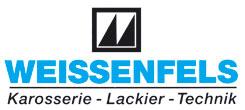 Weissenfels GmbH