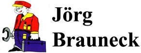 Brauneck