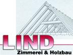 Lind Zimmerei u. Holzbau