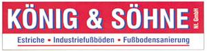 K. König & Söhne Nachf. GmbH