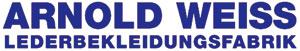Arnold Weiss GmbH & Co. KG