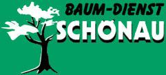 Baum-Dienst Schönau