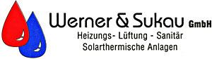 Werner & Sukau GmbH