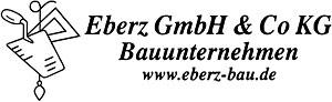 Eberz GmbH & Co. KG