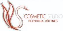 Cosmetic Studio Roswitha Büttner