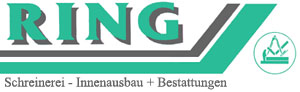 Bestattungen Ring