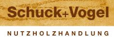 Schuck & Vogel
