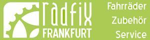 radfix frankfurt