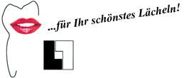 L1 LABOR1 GmbH