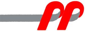Paul Piesker GmbH