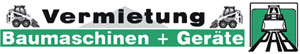 Altendorf Peter Baumaschinen GmbH