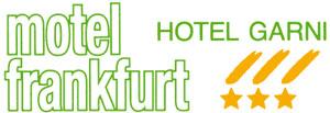 motel frankfurt Hotel Garni