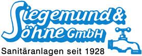 Siegemund & Söhne GmbH