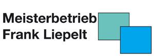 Liepelt