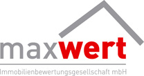 MaxWert Immobilienbewertungsges. mbH