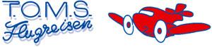T.O.M.S. Flugreisen GmbH