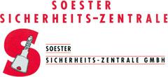 Soester-Sicherheits-Zentrale GmbH