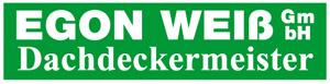 Egon Weiß GmbH
