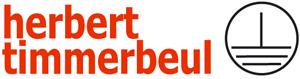 Herbert Timmerbeul GmbH